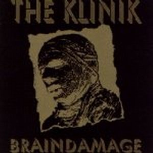 Image for 'Braindamage'