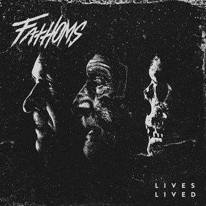 Image for 'Lives Lived'