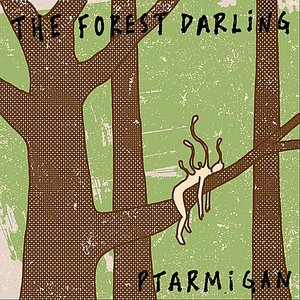 Immagine per 'The Forest Darling'