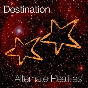 Image for 'Alternate Realities'