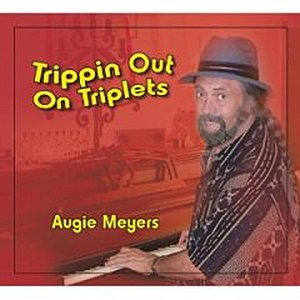 Image for 'Trippin Out On Triplets'