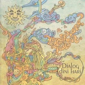 Image for 'Lengkung Langit'