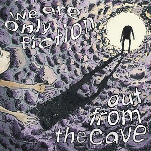 Image for 'Out From The Cave'