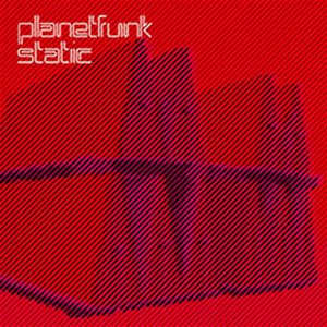 Bild für 'Static'