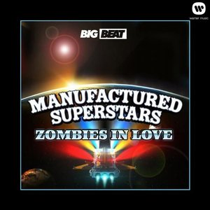 Image for 'Zombies In Love'