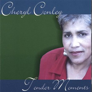 Image for 'Cheryl Conley'