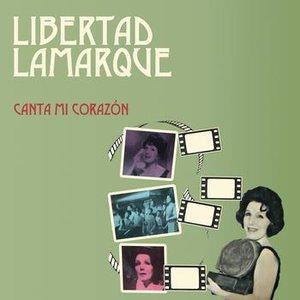 Image for 'Canta Mi Corazón'