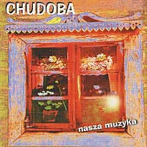 Imagen de 'Nasza Muzyka'