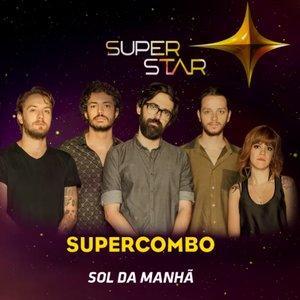 Image for 'Sol da Manhã (Superstar) - Single'
