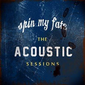 Image for 'The Acoustic Sessions'