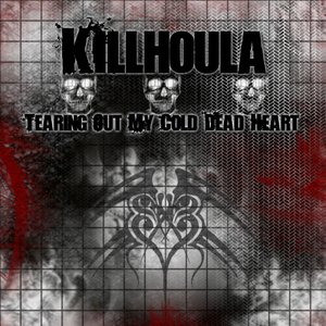 Image for 'Tearing Out My Cold Dead Heart'