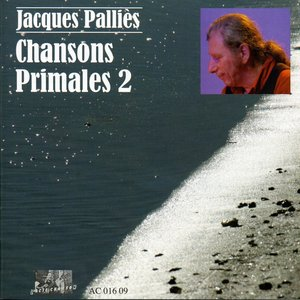 Image for 'Chanson primales 2'