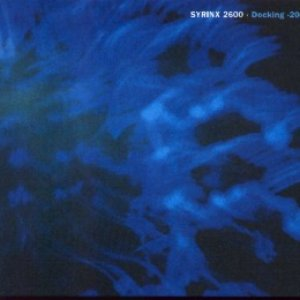 Image for 'Syrinx 2600'