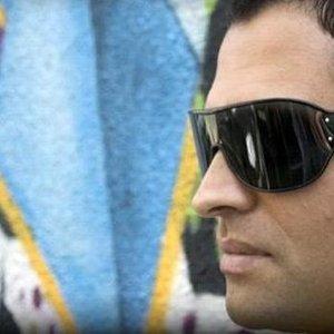 Image for 'Geo Da Silva'