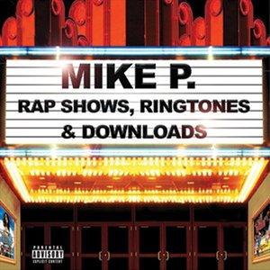 Image for 'Rap Shows, Ringtones, Downloads'