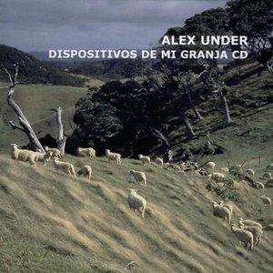 Bild för 'Dispositivos de Mi Granja'