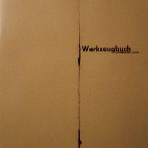 Imagem de 'Werkzeugbuch'