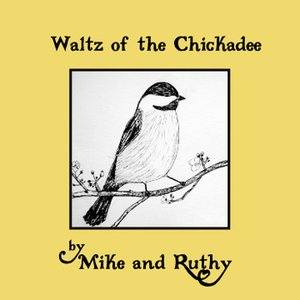 Image for 'Waltz of the Chickadee'