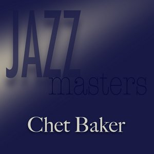 Image for 'Jazz Masters'