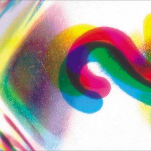 Image for 'electlyric'
