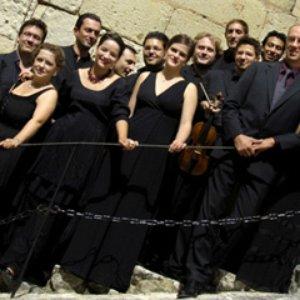 Image for 'Hervé Niquet; Le Concert Spirituel'