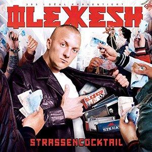 Image for 'Strassencocktail (Deluxe Version)'