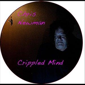 Image for 'Crippled Mind'