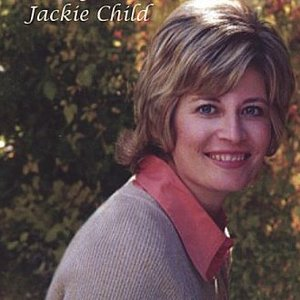 Image for 'Jackie Child'
