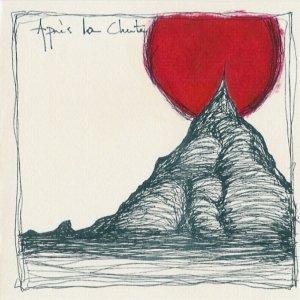 Image for 'Après la Chute'