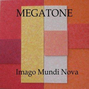 Image for 'Imago Mundi Nova pt 1'