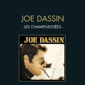 Image for 'Les Champs-Èlysées'