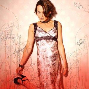 Image for 'Karen Lane'