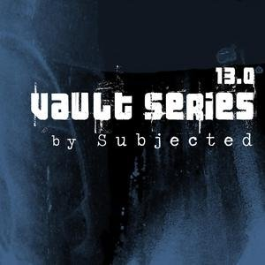 Image for 'Vault Series 13.0'