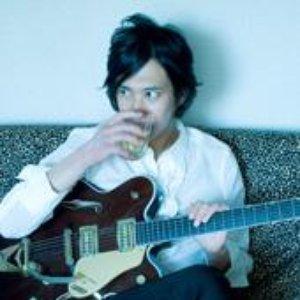 Image for 'Satoru Ono'