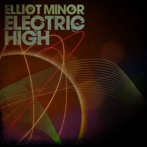 Image pour 'Electric High'