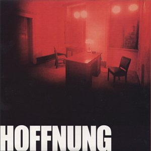 Image for 'Hoffnung'