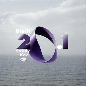 Immagine per 'Blech 20.1'