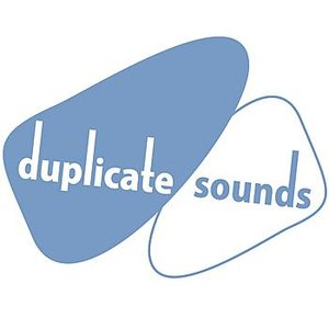 Image for 'Duplicate Sounds - mood 1'