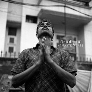 Imagen de 'Namaste Sate'