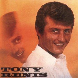 Image for 'Tony Renis'
