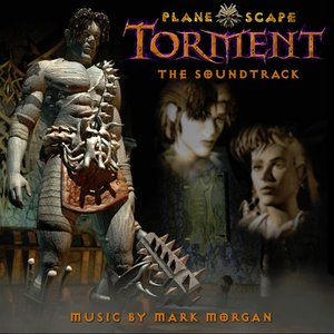 Image for 'Planescape: Torment'
