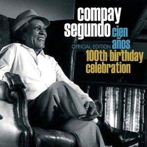 Imagen de '100th Birthday Celebration (Edicion especial)'