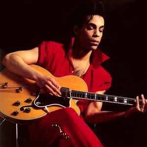 Image pour 'Prince'