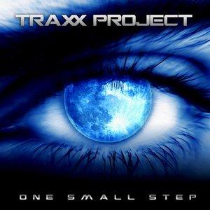 Imagem de 'traxxproject.com'