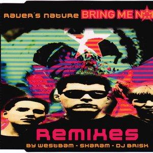 Imagen de 'Bring Me Noise!'
