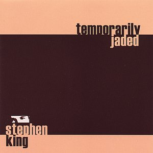 Image for 'Temporarily Jaded'