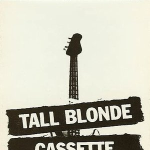 Image for 'Tall Blonde'