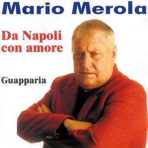 Image for 'Da Napoli con amore'