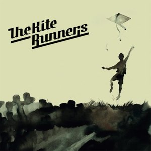 Изображение для 'The Kite Runners'