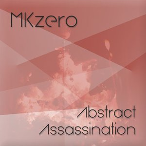 Image for 'Abstract Assassination'
